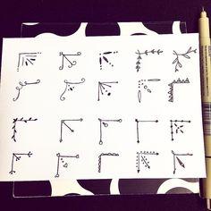 180117 미세먼지ㅠ . . #불렛저널 #bulletjournal #일러스트 #illust #일러스트레이션 #illustration #레이아웃 #layout #손그림 #그림 #낙서 #연습 #다이어리 #diary #doodle #drowing #드로잉 #보태니컬 #botanical Bullet Journal Hand Lettering, Diary Writing, Hand Written, Hobonichi, Bujo, Journals, Doodles, Typography, Patterns
