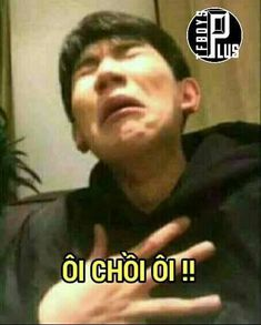 Read Chap 26 : Ảnh cmt from the story TFBOYS chế :)) by YumiToshino (Yumi Toshino) with 127 reads. Meme Pictures, Funny Photos, Emotional Meme, Asian Boy Band, Cute Cat Memes, Troll Face, School Quotes, Bff Quotes, Thai Drama