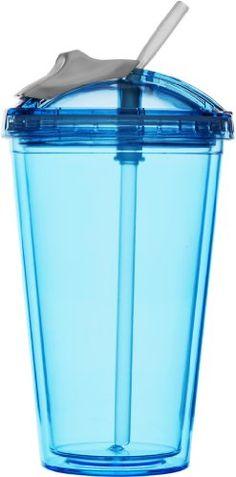 Sagaform 5016654 Smoothie-Becher Fresh Kunststoff, blau Sagaform http://www.amazon.de/dp/B00I9TN31W/ref=cm_sw_r_pi_dp_PIqjwb17G4MPA