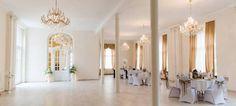 Altes Kurhotel - Mehr Infos
