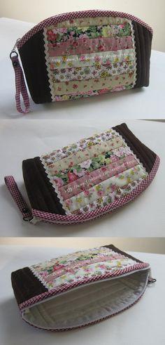 all purpose bag