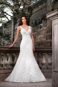 Essense of Australia Wedding Dresses - Search our photo gallery for pictures of wedding dresses by Essense of Australia. Find the perfect dress with recent Essense of Australia photos. Wedding Dress Gallery, Wedding Dresses Photos, Bridal Dresses, Wedding Gowns, Bridesmaid Dresses, Lace Wedding, Wedding Dress Shapes, Fit And Flare Wedding Dress, Essense Of Australia Wedding Dresses