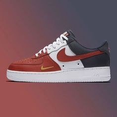@snkrs just got a fresh shipment of these Mini Swoosh Air Force 1s.  via SNEAKER FREAKER MAGAZINE OFFICIAL INSTAGRAM - Fashion  Advertising  Culture  Beauty  Editorial Photography  Magazine Covers  Supermodels  Runway Models