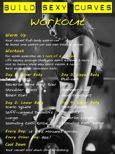 Bodybuilding Workouts Check more at http://www.healthyandsmooth.com/muscle-building/bodybuilding-workouts/