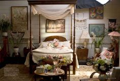 Image result for gypsy interiors