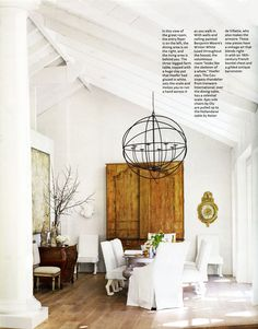 Image detail for -page 74 pipa bowl chandelier