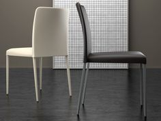 Dining chair: Deli 1