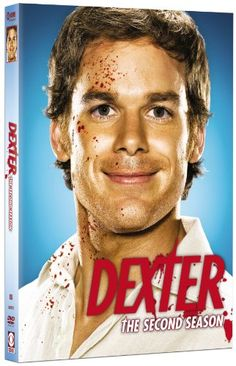 Dexter: The Second Season « MyStoreHome.com – Stay At Home and Shop