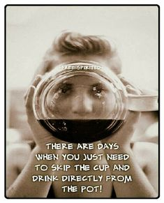 19 Coffee Meme Need. You need a lot of coffee but you also need a lot of our memes…. Coffee Talk, Coffee Is Life, I Love Coffee, Best Coffee, My Coffee, Coffee Break, Coffee Club, Coffee Jokes, Coffee Quotes Funny