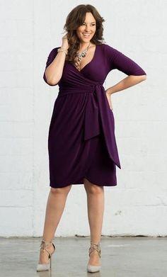 28a84189628 Plus Size Female Fancy Dress  AmazonWomenSPlusSizeDressesClearanceCenter  Key  9485544214  PlusSizeDressesSimple 2017 Summer