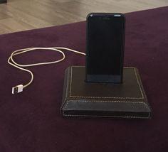 #iphone #phonestand #dıy