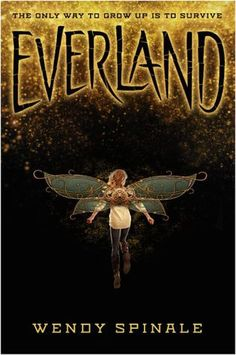 Good News to people who love to read an ebook of Everland by Wendy Spinale. Now you can get access of full pages for free.  This book content can easy access on PC, Tablet or Iphone. So, you can read it anywhere and anytime.  go here : http://tinyurl.com/j7x7fe5