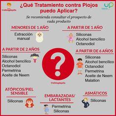 epidemiología del cólico infantil de diabetes