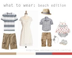 Google Image Result for http://amandamcculloch.com/wp-content/uploads/2012/07/WhatToWearjuly.jpg