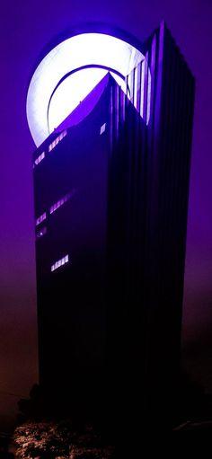 Purple Wallpaper HD – 43