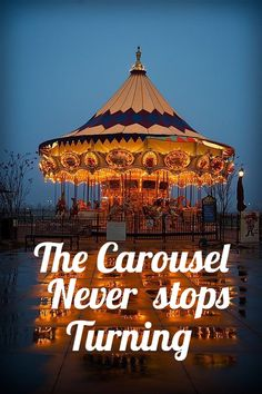 The carousel never stops turning Greys Anatomy Episodes, Greys Anatomy Characters, Greys Anatomy Memes, Grey Anatomy Quotes, Grey's Anatomy Wallpaper Quotes, Grey's Anatomy Wallpaper Iphone, Grey Wallpaper, Iphone Background Wallpaper, Gray Background