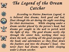 What Are Dream Catchers Dream Catcher With Words  What Dream Catcher Spells Can Do For You