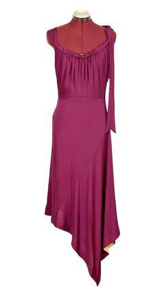 Purple Cocktails, Paul Smith, Party Dress, Cold Shoulder Dress, Clothes For Women, Dresses, Fashion, Outerwear Women, Vestidos