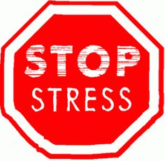 20 Stress Busting Tips You Haven't Heard Before