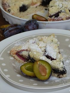 Acai Bowl, French Toast, Goodies, Food And Drink, Baking, Breakfast, Sweet, Recipes, Sweet Like Candy
