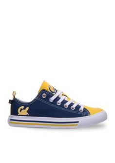 SKICKS   Cal Unisex Low Top Sneaker