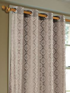 19 Best Thermal Amp Blackout Curtains Images Blackout