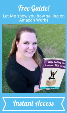 How To Find The Total Fees Paid To Amazon For Filling Taxes With Your 1099-k   The Selling Family