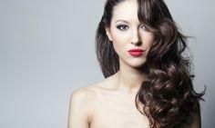 30 dicas pra cuidar do cabelo em casa - Cuidados diários - Cabelos - MdeMulher - Editora Abril