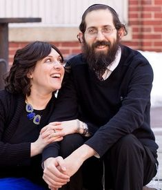 Rabbi Slatkin & his wife are imago therapists who have helped countless couples solve relationship problems once & for all. Online Marriage, Best Marriage Advice, Before Marriage, Saving A Marriage, Save My Marriage, Marriage Seminars, Marriage Retreats, Maid Of Honor Speech, Broken Marriage