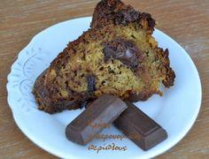 Γιατί η σοκολάτα φτιάχνει κάπως τη διάθεση…   Για τις κρητικέςμπανάνες σας έχω ξαναμιλήσει. Παράγονται κυρίως στην Άρβη αλλά τα τελευταία χρόνια και σε άλλες περιοχές …