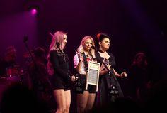 Pistol Annies, Country Music Artists, Miranda Lambert, Concert, Fan, Queen, Concerts, Hand Fan, Fans