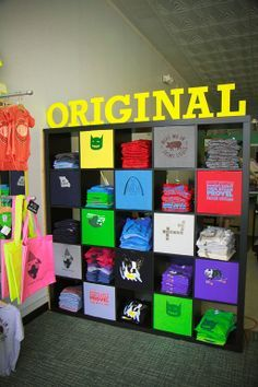 9 Ways to make your screen-printing shop more efficient | Ryonet ...