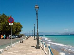 my Greek destination. Places To Go, Greek, Spaces, Beach, Water, Outdoor, Gripe Water, Outdoors, The Beach