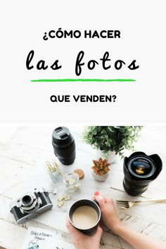 ¿Cómo hacer las fotos para Instagram y otras RRSS que venden? | Marketing Tips | Fotografia Consejos | Fotografia Tips | Photo Tips | #fotografia #marketing #marketingdigital #artesania #emprendedor