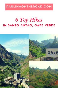 santo antao, hiking, cape verde, trekking, cabo verde, mindelo, beach, food, language, restaurant, sao vicente, xoxo