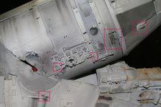 underside markings locator.jpg;  900 x 600 (@100%)