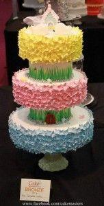 Spring-Cake-and-Cupcake-Decorating-Ideas-_41