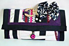 BMS bag