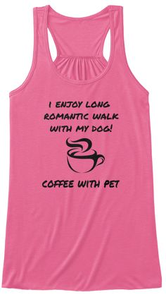 Womens cut T-Shirt for Dog LoversThis shirt is for women who really love their furry kid! Whimsical,  but true, sentiment. Available in Women styles of T-Shirt and Tank Top. Not Sold In Stores!  100% Printed in the U.S.A