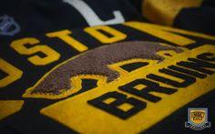 boston bruins photo download free