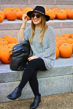 79f9151e2387 The 21 best Fashion images on Pinterest in 2018