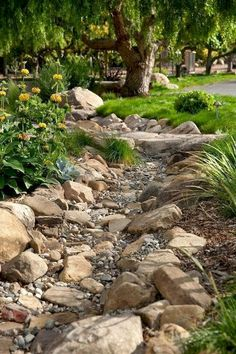 Adorable 75 Low Maintenance Small Front Yard Landscaping Ideas https://homespecially.com/75-low-maintenance-small-front-yard-landscaping-ideas/