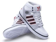 Sneakers Mode, Best Sneakers, Adidas Originals, Jordan Shoes Girls, Girls Shoes, Mens Fashion Shoes, Sneakers Fashion, Dorothy Shoes, Funny Shoes