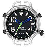 Reloj Watx & Colors RWA3044 - http://themunsessiongt.com/reloj-watx-colors-rwa3044/