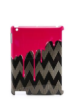 Most Stylish Ipad Covers