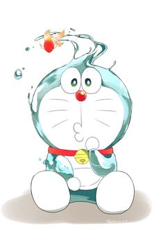 Doraemon story of seasons guide book