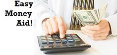 You can acquire fast and easy cash support by simply applying through online process and access funds even in tough financial times. These loans are capable of arranging fats money with little efforts online and can access immediate money with no hassle.   http://www.paydayloansforsavingsaccounts.org