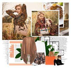 """Chloe Moretz"" by missoumiss ❤ liked on Polyvore featuring Balmain, Tory Burch, Tom Ford, Dolce&Gabbana, MANGO, Giuseppe Zanotti, women's clothing, women, female and woman"