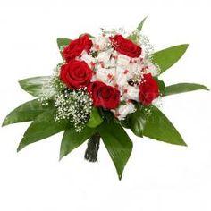 Výsledok vyhľadávania obrázkov pre dopyt gratulácie kvety Bratislava, Filmmaking, Floral Wreath, Wreaths, Plants, Pictures, Beautiful Roses, Facebook, Home Decor
