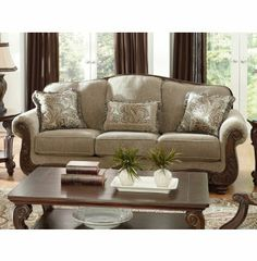 Livingroom on pinterest living room art recliners and for Living room furniture sets michigan